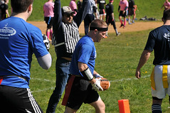 0673 April 30th, 2016 (flagflagfootball) Tags: photography do all please patrick rights reserved repost lentz not 2016