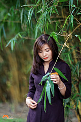9 (Smilie FotoGrafer( +84 90 618 5552 )) Tags: bridge lake glass view meditation nh c ngon ngoi cnh h p gi cu xinh sc yn mu s thin p