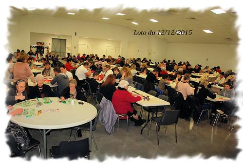 Loto du 12-12-2015 (51)