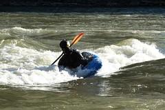4 (AlJamison) Tags: white west sports water river virginia freestyle whitewater surf kayak paddle wave surfing jackson kayaking shenandoah kayaks canon7d