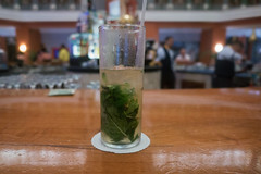 Mojito (Cheryl3001) Tags: mexico drink sony mojito rx100iii