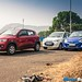 Maruti-Alto-vs-Renault-Kwid-vs-Hyundai-Eon-10