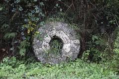 PLOUGUIN -00028 (Jeannette201) Tags: moulin bretagne quoi finistere plouguin locmajan