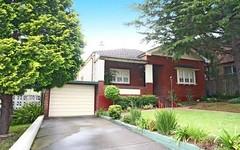 48 Phillip Road, Putney NSW