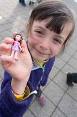Lego friends king size (gigile) Tags: portrait toy retrato adorable portrt kawaii concept cuteness ritratto spielzeug jouet billund  mignon danemark portrtt   giocattolo kawaisa danemarkdusud