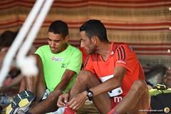 3-Oman-Desert-Marathon-Day-5_6184
