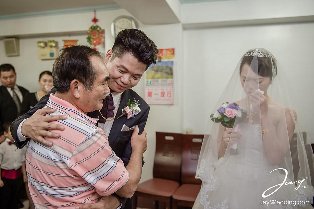 婚攝,婚禮記錄,桃園翰品,飯店,儀式,訂結,西敏,手工婚紗,婚禮紀錄,JAY HSIEH,A-JAY,108