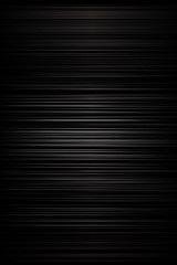 Untitled (struktur design) Tags: abstract black art digital design graphics experimental noir graphic experiment struktur designs abstrait graphisme graphiste