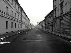 2016-01-06_09-58-38 (Massanz) Tags: republic nazi january e jewish theresienstadt ghetto concentrationcamp terezn moravia terezin 2016 arbeitmachtfrei repubblicaceca boemia campodiconcentramento gavriloprincip stnadlabem litomice cechia czechrepubblic
