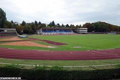 Ludwig-Jahn-Stadion, SpVgg Ludwigsburg [15]