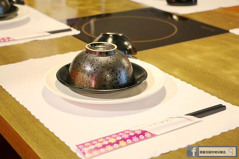 京宴屋Jing Yan Wu013
