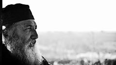 () Tags: serbia monk  srbija monastir manastir  monah srem   molitva