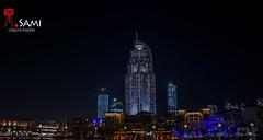 _DSC7373 (M.Sami photography (Create.Inspire)) Tags: night nikon dubai fireworks nye uae newyearseve duba fireworkds theaddresshotel d7200