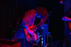fay-roy-1602-36 (gtdmouse) Tags: tampa concert fl crowbar 2016 yborcity fayroy