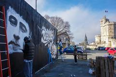 RX100-2403 (danguerin75) Tags: graffiti larochelle