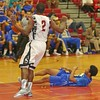 D146355S (RobHelfman) Tags: sports basketball losangeles fremont highschool crenshaw chriskendrick