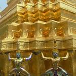 Bangkok 07-Wat Phra Kaew (32) thumbnail