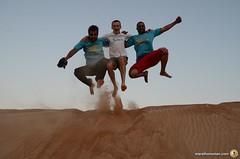 3-Oman-Desert-Marathon-Day-5_3196
