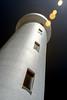 IMG_1604s (francois f swanepoel) Tags: wood sea lighthouse water lunch concrete bridges perspectives capetown infrared restoration brug naval atlanticocean milnerton beton 1960 westerncape woodbridgeisland atlantieseoseaan ligtoring