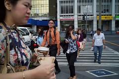 (pokrovkov) Tags: philippines streetphotography manila makati 2016