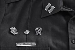 IMG_5875-Edit (StuffEyeSee) Tags: january firefighter zzz topten 2016 memorialservice
