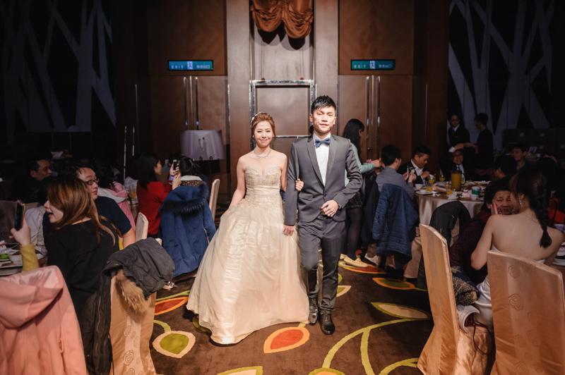 典華婚攝,內湖典華,典華婚宴,新秘藝紋 ,婚攝小勇,台北婚攝,紅帽子工作,藝紋-042