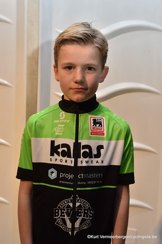 Kalas Cycling Team 99 (16)