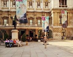 IMG_4682 191 (walter sedriks) Tags: london ra impressionists