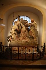 2014 07 09 Germania - Baviera - Monaco di Baviera_1158 (Kapo Konga) Tags: chiesa baviera viacrucis monacodibaviera