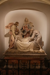 2014 07 09 Germania - Baviera - Monaco di Baviera_1167 (Kapo Konga) Tags: chiesa baviera viacrucis monacodibaviera