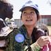 Peacekeeping - UNMISS