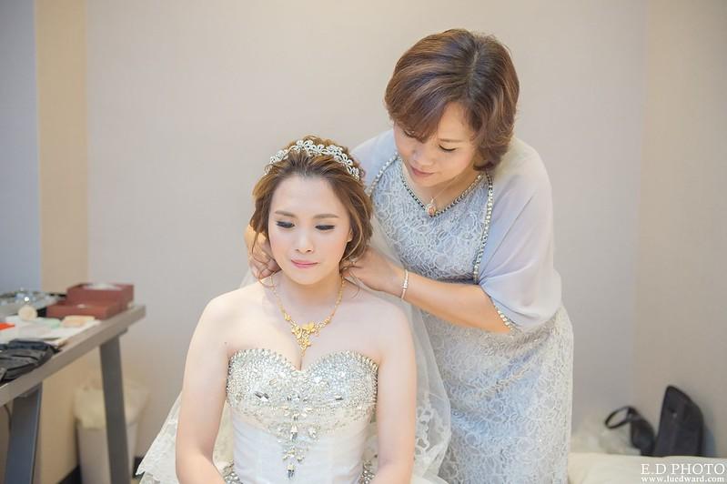 玠民&滎婕-精選-0012