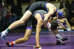 IMG_7550.jpg (mikehumphrey2006) Tags: sports boys coach montana pin action wrestling columbia falls varsity polson 011416 011416wrestlingnoahvarsitycolumbiafallscoachowen