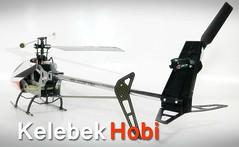 model-helikopter (kelebekhobi) Tags: model rc oyuncak rchelikopter modelhelikopter minihelikopter uzaktankumandal diecasthelikopter kumandaloyuncakhelikopter bykrchelikopter uzaktankumandalhelikopterfiyatlar bykoyuncakhelikopter rcmodelhelikopter sahibindenhelikopter kumandalhelikopter makethelikopter bykhelikopter rchelikopteryapm rcuzaktankumandalhelikopter oyuncakkameralhelikopter kumandalbykhelikopter hobihelikopter 4kanallhelikopter ucuzoyuncakhelikopter hdkameralhelikopter oyuncakrchelikopter oyuncakbykhelikopter ucuzrchelikopter rcbykhelikopter kameralrchelikopter kameralbykrchelikopter ucuzmodelhelikopter ucuzkameralhelikopter outdoorhelikopter outdoorrchelikopter metalhelikopter sahibindenoyuncakhelikopter garantilioyuncakhelikopter garantilirchelikopter garantilirchelikopterkumandalhelikopterfiyatlar mandalhelikopterfiyatlarucuz bykoyuncakhelikopterfiyatlaret bykmodelhelikopter kumandalhelikopterbenzinli kumandalkameralhelikopter kumandalhelikopteryapm kumandalhelikoptersahibinden kumandalhelikopternasluurulur kumandaloyuncakhelikopterfiyatlar rckumandalhelikopter enbykrchelikopter bykoyuncakhelikopterfiyatlar bykmodelhelikopterfiyatlar modelhelikopteryapm modelhelikopternaslyaplr makethelikopteryapm uzaktankumandalbykhelikopter metalrchelikopter modeloyuncak modeloyuncakhelikopter kumandalrchelikopter kumandaloyuncakmodel rcuzaktankumandaloyuncakhelikopter minioutdoorhelikopter