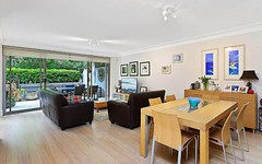 15/1A Bond Street, Mosman NSW