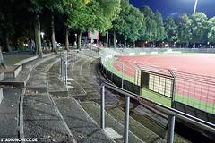 Willy-Sachs-Stadion, FC Schweinfurt 05 [05]