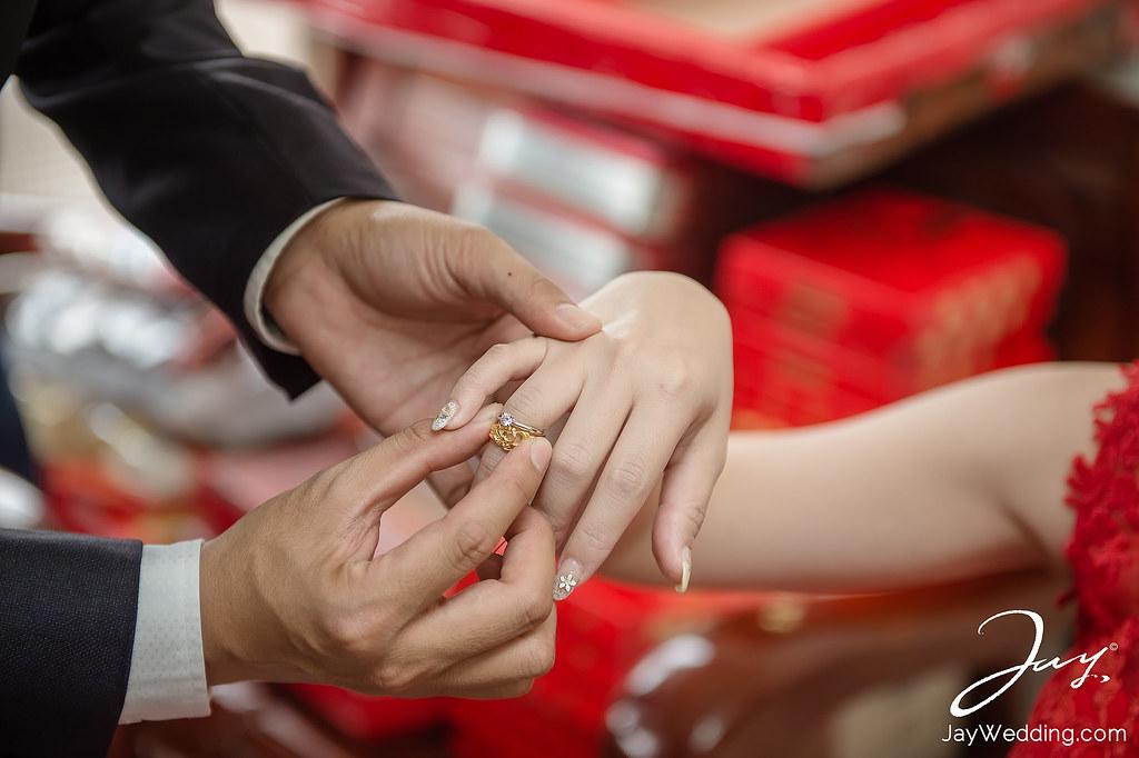 婚攝,婚禮記錄,桃園翰品,飯店,儀式,訂結,西敏,手工婚紗,婚禮紀錄,JAY HSIEH,A-JAY,033