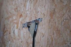 DSCF1154 (Heatstore) Tags: de casa bungalow timisoara 2014 rehau buderus viessmann lemn purmo casadelemn tiemme instalatiisanitare incalzireprinpardoseala rautitan raupiano rautherms instalatiinoi