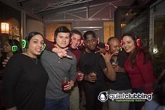 Kimoto_Quiet Clubbing_New York_Feb_6th114