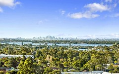109/8-14 Willock Avenue, Miranda NSW