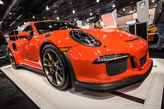 GT3RS (mik3ymomo) Tags: auto show new blue red classic cars philadelphia yellow work silver newjersey high nikon nissan nj exotic porsche 1967 jersey cym f18 1977 corvette rx7 lamborghini f28 944 medford octane fd3s fd d800 2016 2015 workmeister 2470 flyingw 2470f28 gt3rs 20mmf18 hosj carsandcoffee nikond800 highoctanesouthjersey mazdarx7incompetitionyellowmica