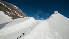 Bastien Oakley Cauterets park (Trialxav) Tags: park winter snow ski france freestyle skiing neige pyrenees oakley salomon cauterets