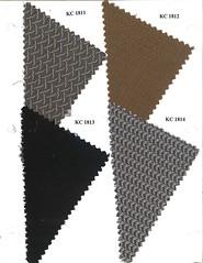 20160203123931_00001 (BentleyCravats) Tags: silk 1800 kc woven