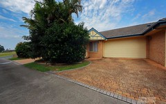 2/47 Arthur Street, Coffs Harbour NSW