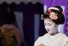 北野天満宮・梅花祭6・Kitano Shrine (anglo10) Tags: festival japan kyoto shrine 神社 北野天満宮 京都市 京都府 梅花祭