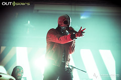Twenty One Pilots LIVE @ ALCATRAZ - MILAM (Antonello_v) Tags: music rock by joseph one concert punk tour live emo vessel tyler concerto josh ramen electronic twenty pilots dun clique antonello fueled blurryface valdini
