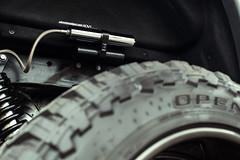 GMC Sierra Denali 2500 ADV08R Truck Spec SL Series (ADV1WHEELS) Tags: street wheels deep rims luxury spec forged polished concave stance oem liquidsmoke 3piece 1piece adv1 forgedwheels deepconcave slseries advone advancedone polishedliquidsmoke