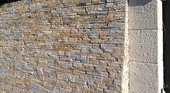 pierre-murale-exterieur-calind2