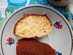 keks-apelsinovyi-kusochek (Horosho.Gromko.) Tags: food cooking cake baking keks desert   ibake