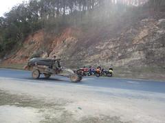 Easy rider to Dalat315
